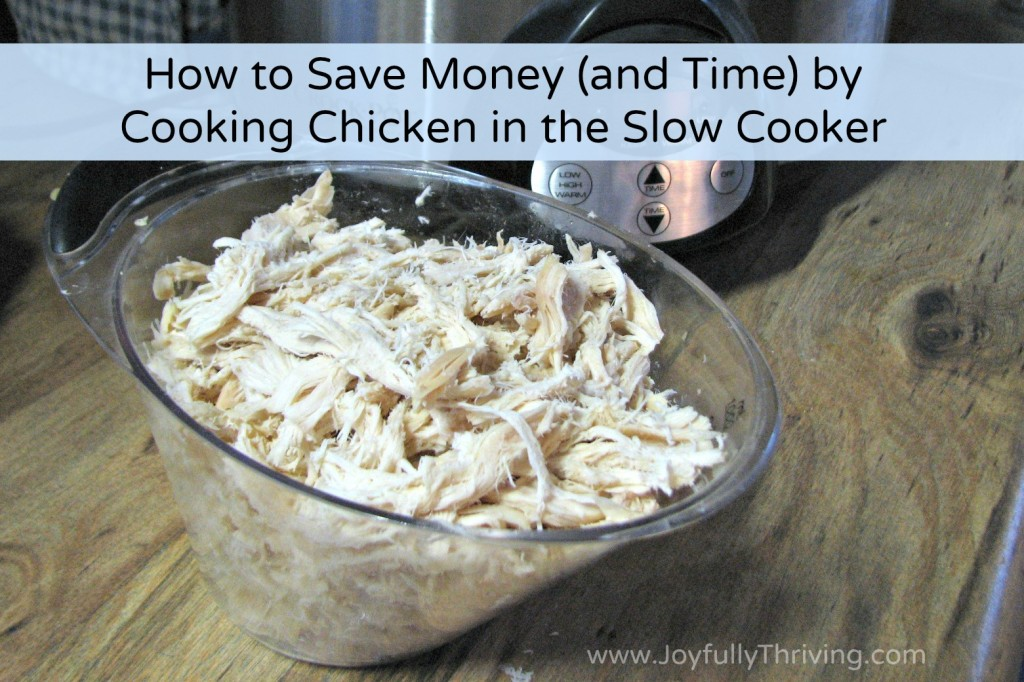 Chicken-in-the-Slow-Cooker-1024x682