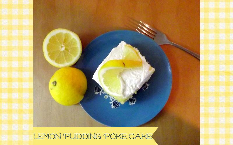 Lemon-Pudding-Poke-Cake