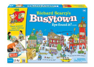 Family Board Games | Board Games for Young Children | Preschool Board Games | Kids Favorite Board Games | Toddler Board Games