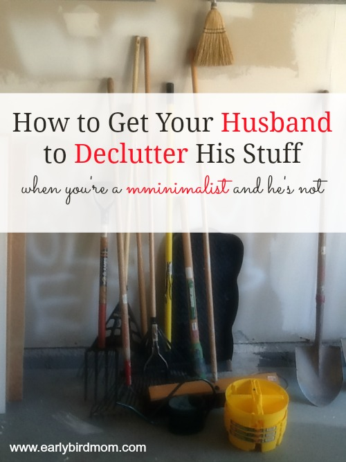 husband-declutter