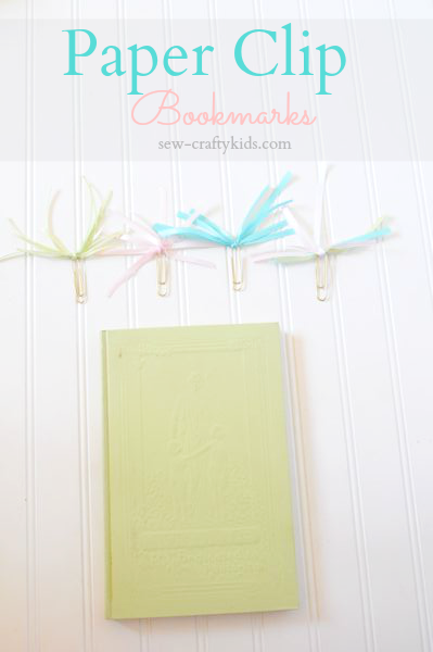 Weekend Wandering | Weekend Planning | Weekend Meal Choices | DIY Ruffled Curtain | Inexpensive Easy Home Decor | Picture Frame Pin Cushion | DIY Paper Clip Bookmarks | DiY yardstick box