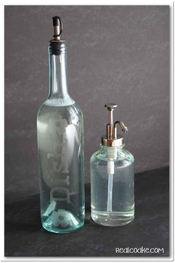 Wine Bottle Crafts (3)