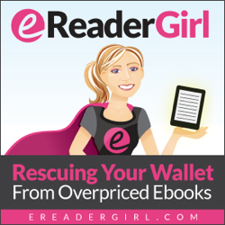 eReaderGirl.com--awesome site that features 15-20 of the best FREE eBooks available each day.  A daily must read!