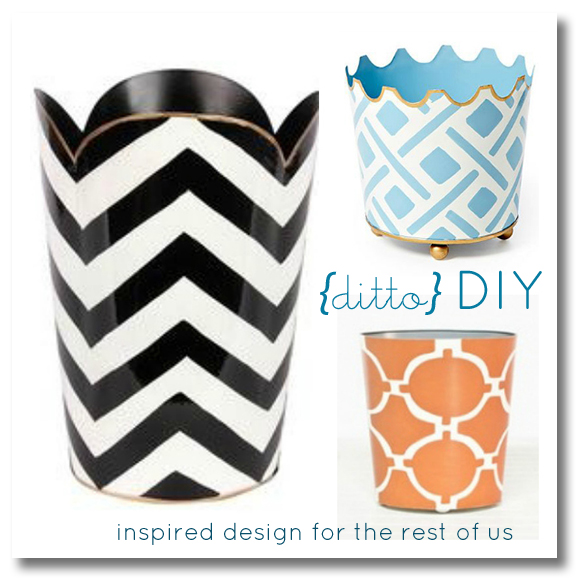 August-ditto-diy-challenge-Fieldstone-Hill-Design_edited-1