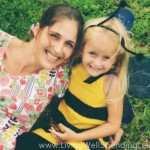 Adorable Bumblebee Costume