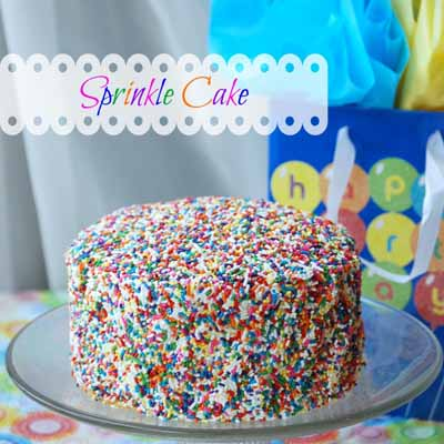 Weekend Wandering | Weekend Planning | Weekend Meal Choices | Jalapeno Popper Dip | Sprinkle Cake | Best Ever Chocolate Chip Cookies | DIY Cinnamon Stick Candle Holder | Striped Flats Tutorial