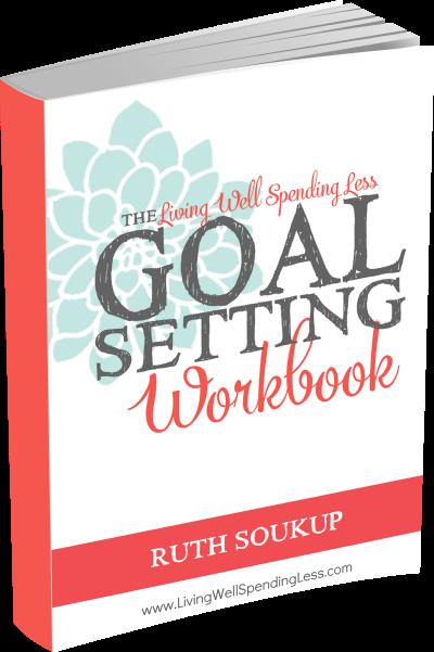 GoalSettingWorkbook