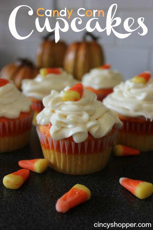 candycorncupcakes2