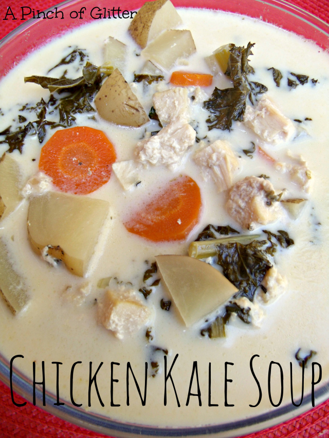 chicken-kale-soup