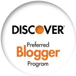 Discover Preferred Blogger Program.