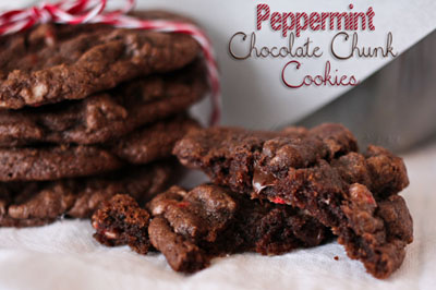 Weekend Wandering   Weekend Planning   Weekend Meal Choices   Free Christmas Card Templates   LWSL Favorite Things Giveaway Extravaganza   Pasta Fagioli   Peppermint Chocolate Chunk Cookies   Play Kitchen Renovation