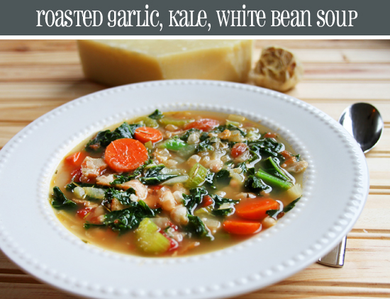 Roasted-Garlic-Kale-White-Bean-Soup1