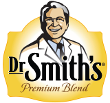 drsmiths_website_logo