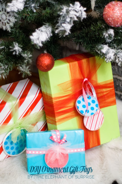 gift-wrap-banner-04