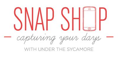 snapshopiPhone