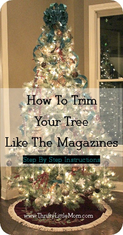 How-To-Trim-Your-Tree2