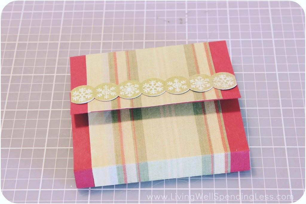 Cute Adhesive Notes