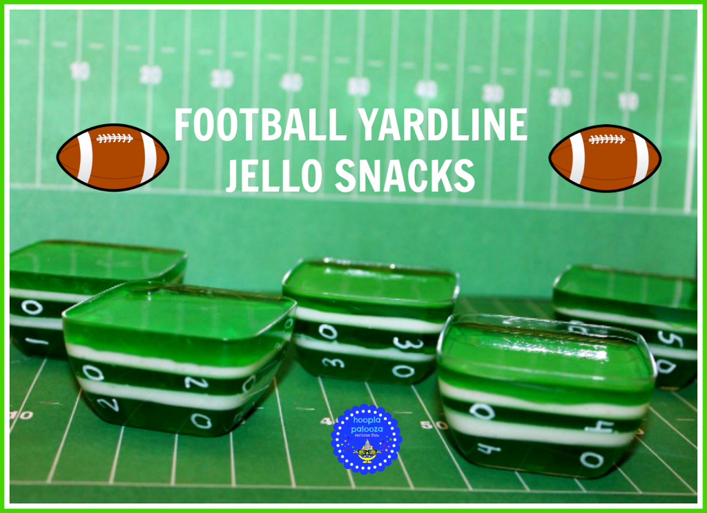 12-football-yardline-jello-closeup-hooplapalooza