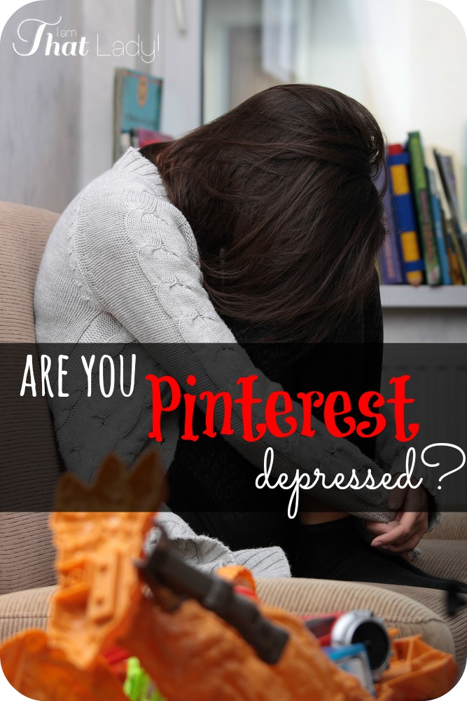 Do-you-feel-like-you-walk-away-from-Pinterest-feeling-depressed-This-post-will-make-you-feel-much-better