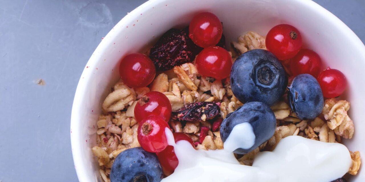 How to Make Homemade Yogurt