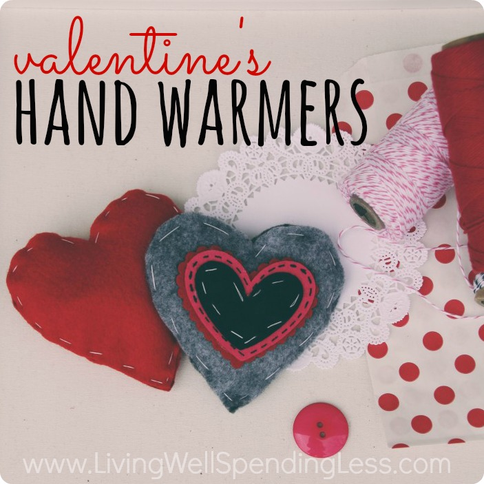 Ce De B Ac A F D Dbb together with Looking For A Cute Alternative To Traditional Paper Valentines These Darling Heart Shaped Felt Hand Warmers Are A Snap To Make Super Practical Too Makes A Fun Easy Project To Do With Kids further Eb Dfc Cec F Bdf Ae further X in addition Footprint Heart Valentine Crafts For Kids. on valentine crafts kids paper heart mobile