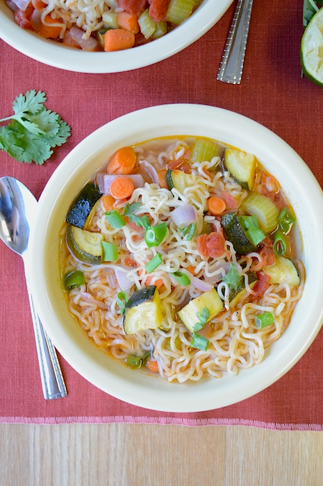 Ramen-Vegetable-Soup-6