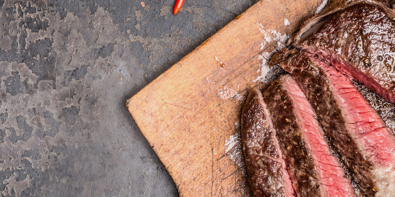 7 Easy Ways to Save Money on Meat