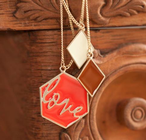 Valentine's Gifts Under $15 | Cheap Valentine's Day Gift Ideas | Trendy Valentine's Day Gifts Under $15