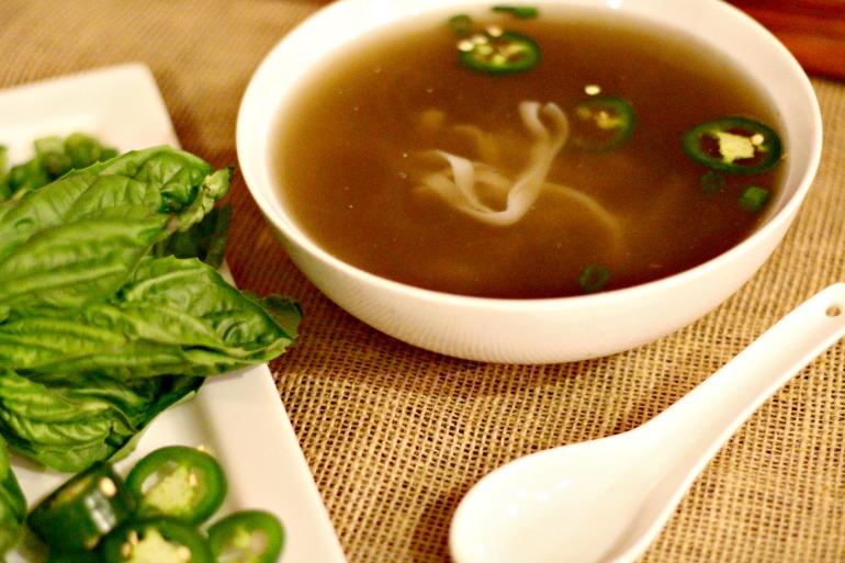 Vietnamese-Pho-Recipe-FI