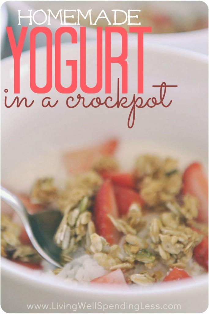 Homemade Yogurt Recipe | Homemade Yogurt Tutorial | Easy Creamy Homemade Yogurt Recipe | Easiest Yogurt Recipe