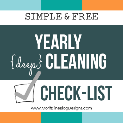 Weekend Wandering | Weekend Planning | Weekend Meal Choices | Free printable Bill Pay Worksheet | Chicken Rice Soup | Homemade Taco Seasoning | Simple Pepper Jelly | Marshmallow Pops & Candies | DIY Bedroom Chandelier | Simple Yearly Cleaning Checklist