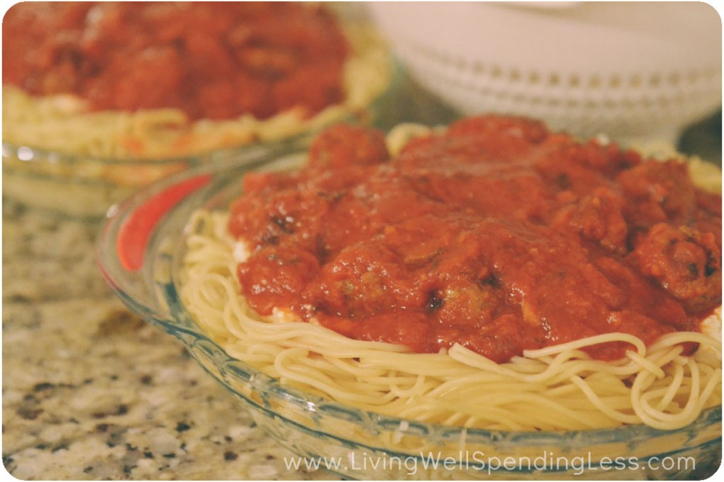 easySpaghettiMeatballs11