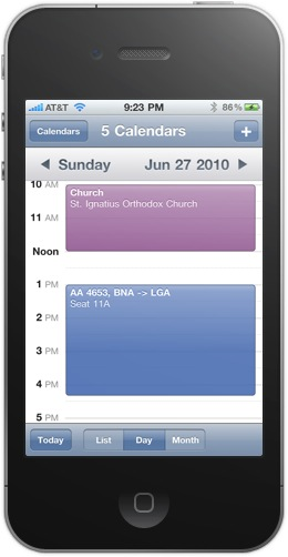 iphone-google-calendar-071