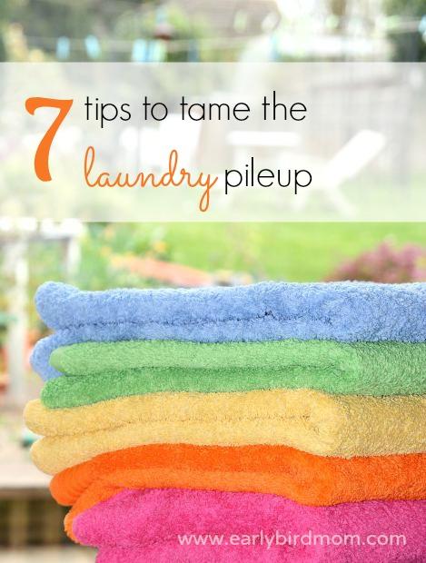 laundry-pileup