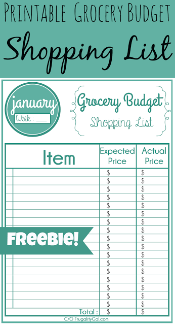 monthly-printable-grocery-budget-shoppinglist