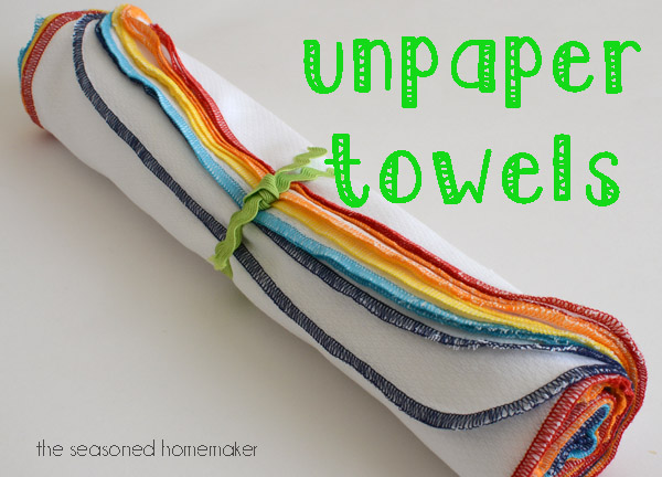 unpaper-towels-11