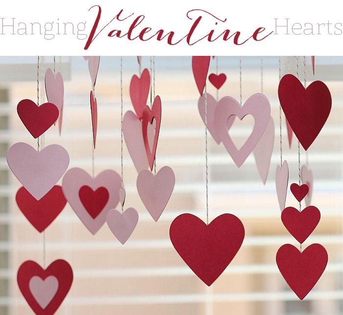 valentinehearts2