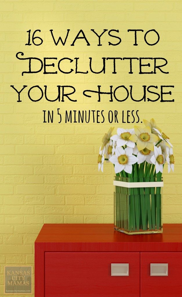 16-Ways-To-Declutter-Your-House-627x1024