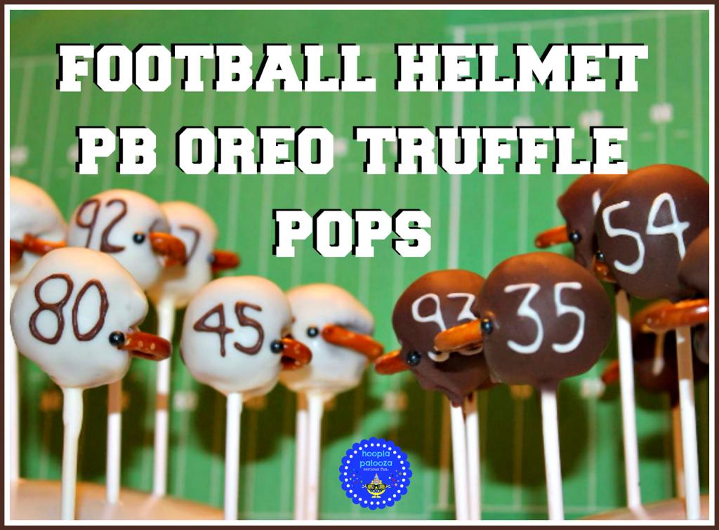 9-football-helmet-oreo-truffle-pops-title-hooplapalooza