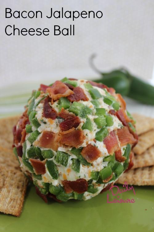 Bacon-Jalapeno-Cheese-Ball