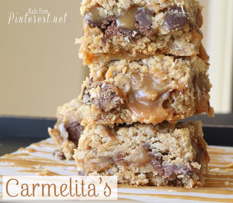 Carmelitas-Made-From-Pinterest