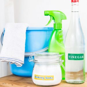 How to Create a Cleaning Schedule That Works For You   Cleaning Schedule That Works   Time Management   Home Organization   Cleaning Schedule   House Cleaning