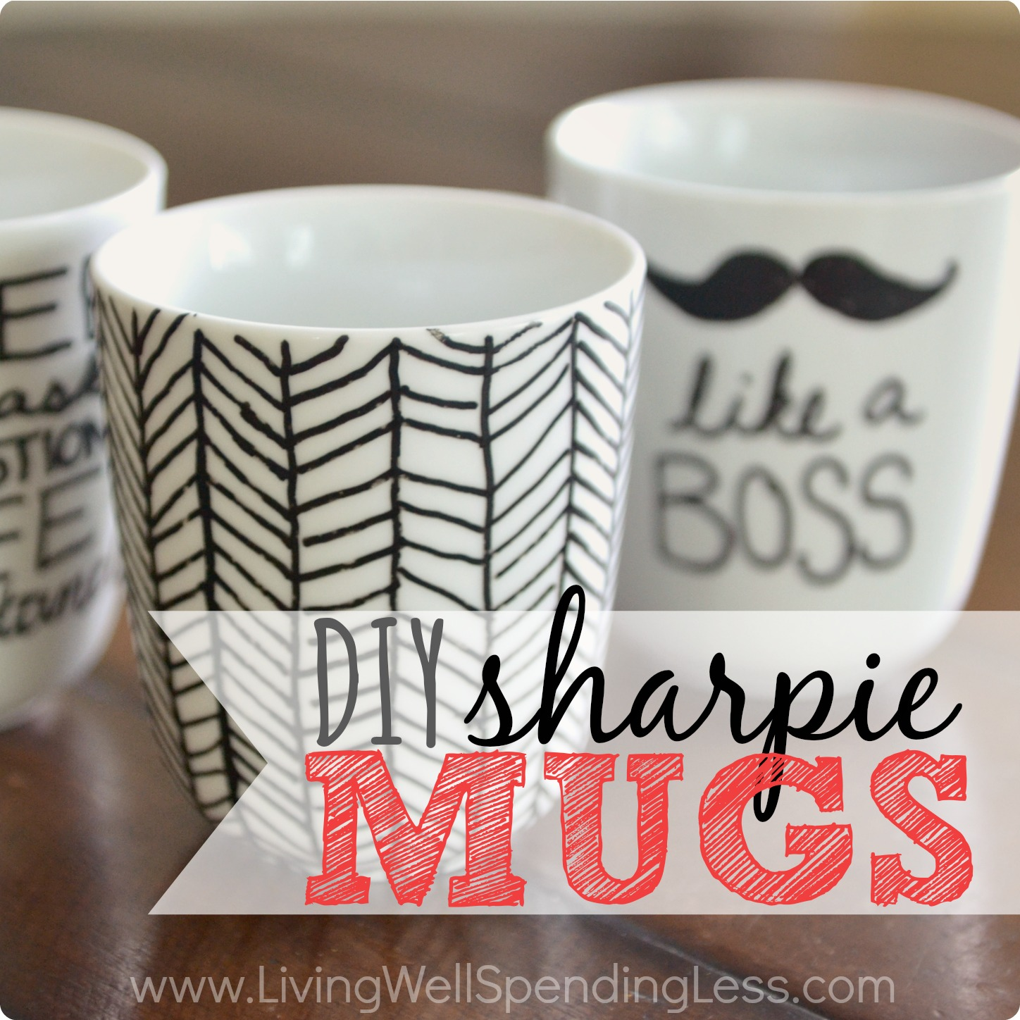 Cute Mugs Sharpie interesting cute mugs sharpie course intended inspiration decorating