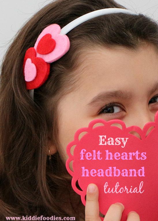 Easy-felt-hearts-headband-tutorial