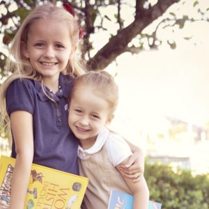 Private School on a Budget | School Planning | Choosing Private School | Pay for Private School |Afford Private School
