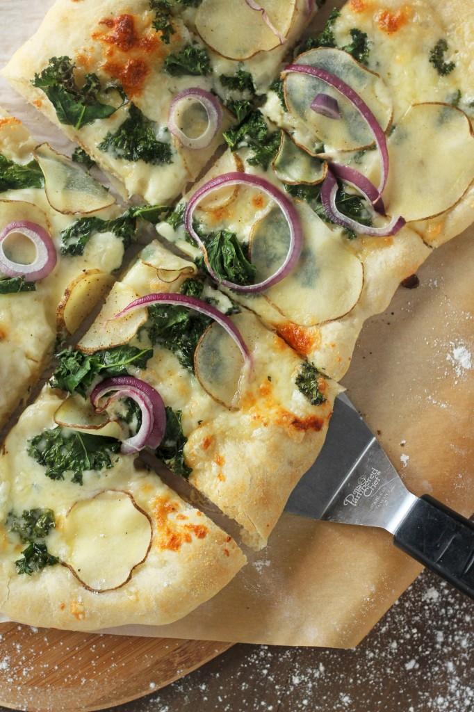 Potato-Kale-Garlic-Pizza3-682x1024