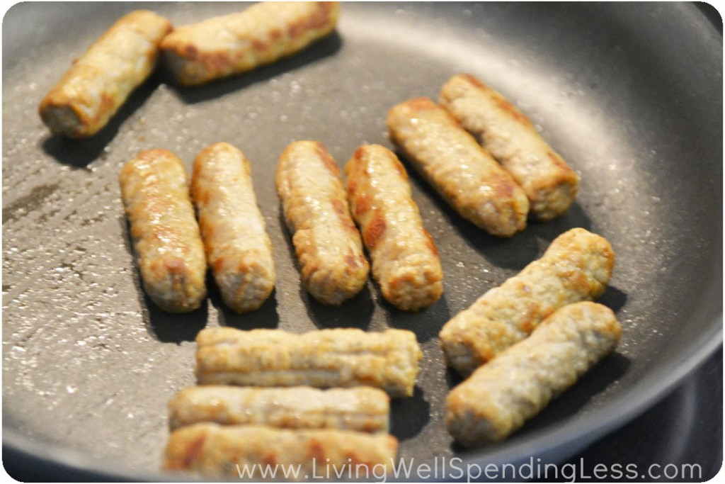 Easy Breakfast Casserole Recipes | Healthy Breakfast | Breakfast Meal Ideas | Complete Meal Casserole Recipe