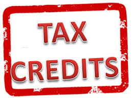 You may be able to receive tax credits to help you afford private school tuition.