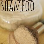 DIY Dry Shampoo | Dry Shampoo | Hair Management Ideas | Homemade DIY Dry Shampoo Recipes | Oily Hair | Perfect Healthy Hair | Beauty Tips
