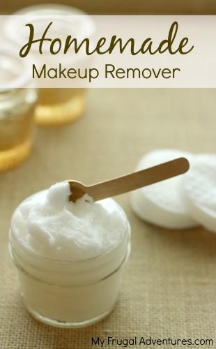Homemade-Makeup-Remover-310x500